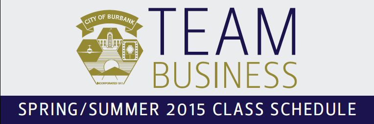 Team Business
